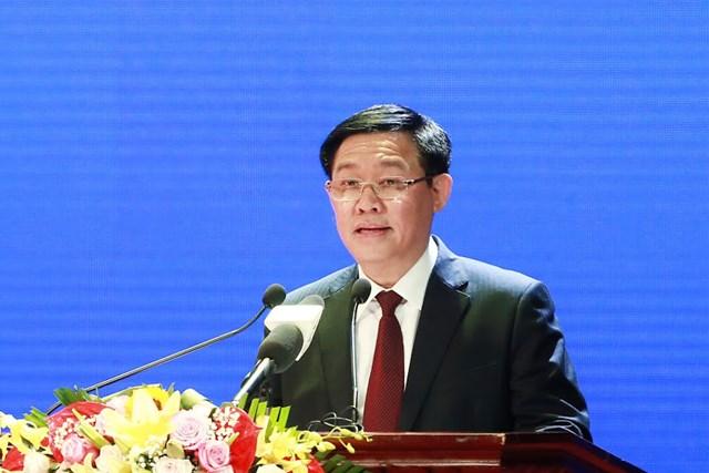 Hàng Việt trở thành niềm tự hào của người Việt