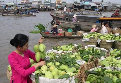 Báo chí nước ngoài ngợi ca du lịch Việt Nam