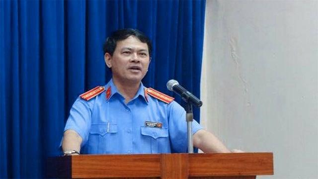 Nguyễn Hữu Linh có thể ngồi tù 3 năm vì tội dâm ô người dưới 16 tuổi