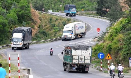 Các dự án nâng cấp, cải tạo Quốc lộ 1A: Sai phạm hàng nghìn tỷ đồng