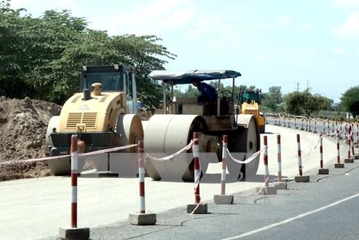 Các dự án nâng cấp, cải tạo Quốc lộ 1A: Sai phạm hàng nghìn tỷ đồng - 1