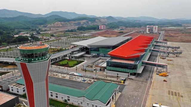 VietjetAir chính thức mở đường bay Vân Đồn - TP Hồ Chí Minh - 4