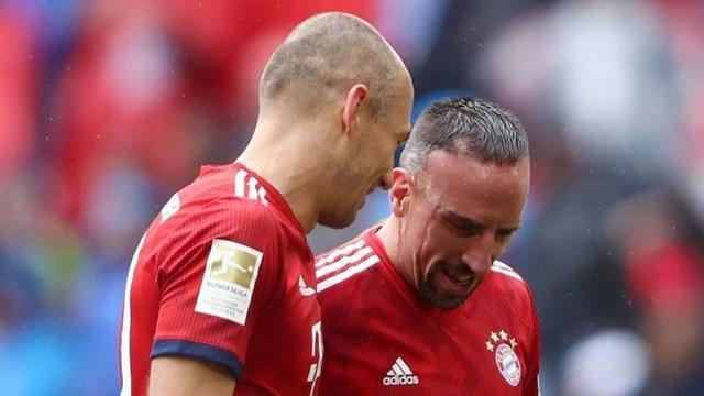 Bayern Munich sẽ đi quá 'giới hạn' để đưa Leroy Sané về Allianz?