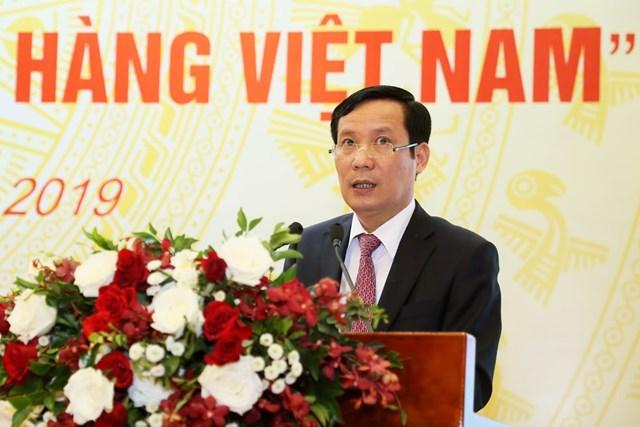 Tạo uy tín cho thương hiệu Việt - 5