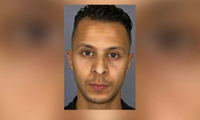 Pháp 'dậy sóng' vì thủ phạm khủng bố được nhà nước bồi thường tiền