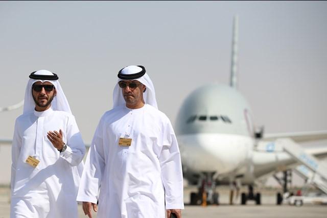 Đất nước Qatar - 2