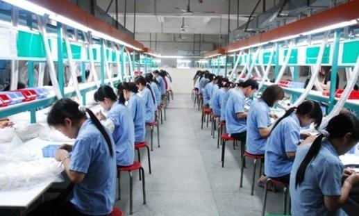 Đồng Nai: Doanh nghiệp cần tuyển hơn 31.000 lao động
