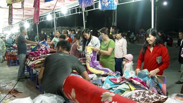 Nâng tỷ lệ hàng Việt về nông thôn: Chỉ doanh nghiệp nỗ lực là chưa đủ