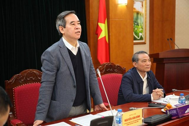 Nghị quyết 43-NQ/TW: 3 trụ cột lớn để Đà Nẵng phát triển
