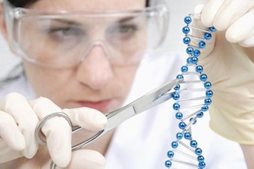 Giới khoa học phát hiện người đột biến 'không mắc bệnh'
