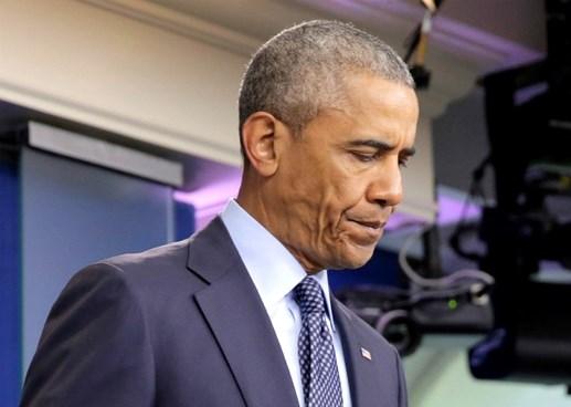 IS nhận trách nhiệm gây ra vụ xả súng đẫm máu nhất lịch sử nước Mỹ