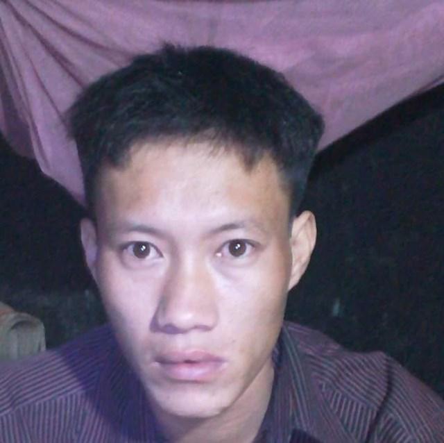 Từ Hà Tĩnh vào TP HCM làm phụ hồ, nam thanh niên mất tích bí ẩn