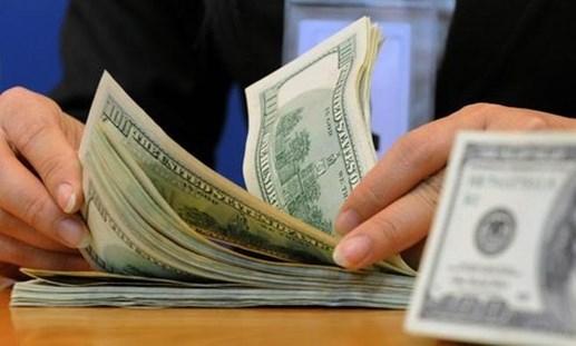 Lãi suất huy động USD 0%: Doanh nghiệp kêu khó