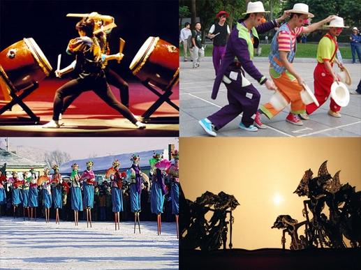 Lễ hội 'Hạt ngọc trời' lần đầu tiên tại Asia Park Đà Nẵng - 10