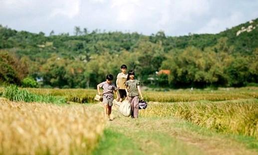 Liên hoan phim Quốc tế Hà Nội: Cơ hội nhận diện điện ảnh Việt