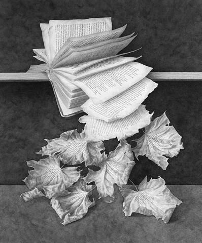 Sự mất giá của cácgiải thưởng văn học