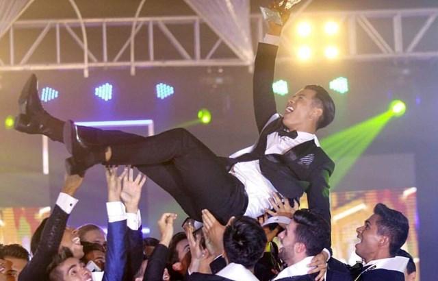 Mr International 2019: Dàn 'mỹ nam' quốc tế tung hô đại diện Việt Nam