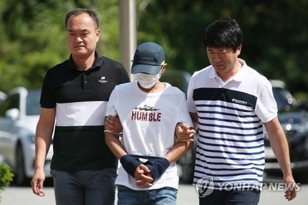 Việt Nam đề nghị Hàn Quốc xử lý nghiêm vụ bạo hành cô dâu Việt