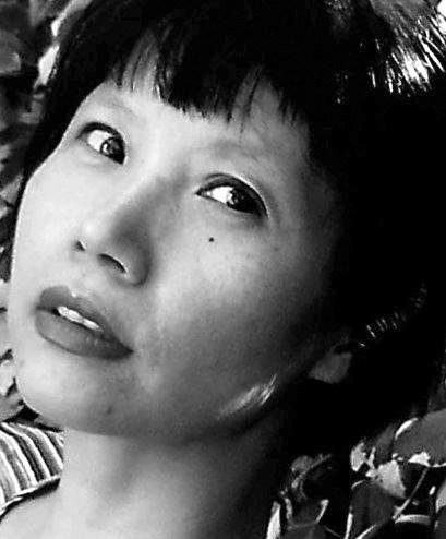 Nhà văn Thuận: Tôi đang tấn công bản thân mình