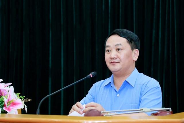 Góp ý vào Dự thảo văn kiện Đại hội đại biểu toàn quốc MTTQ Việt Nam lần thứ IX