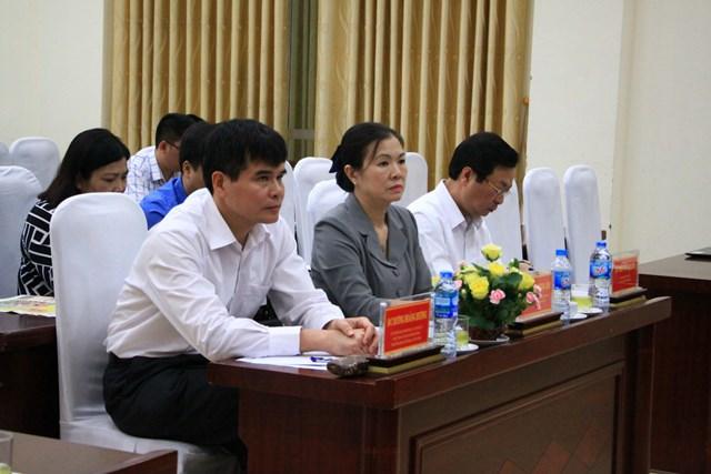 Mỗi người tiêu dùng là một đại sứ của thương hiệu Việt - 1