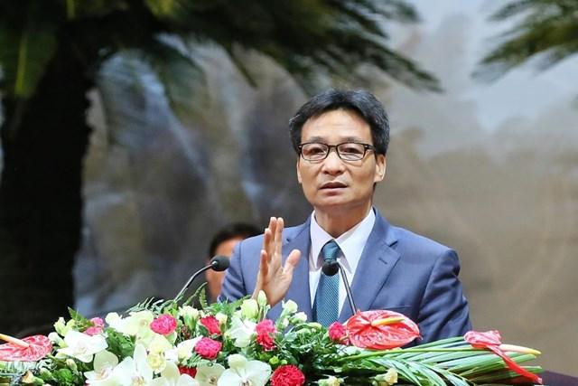 Thủ tướng mong Công đoàn truyền cảm hứng cho công nhân lao động - 2