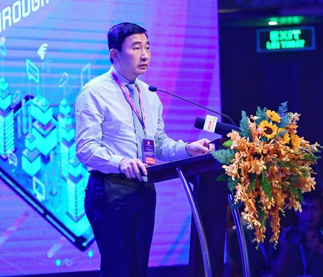 Việt Nam có Trung tâm Giám sát Điều hành đô thị thông minh cấp tỉnh đầu tiên - 3