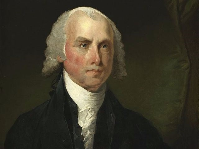 10 tổng thống Mỹ giàu nhất mọi thời đại - 6