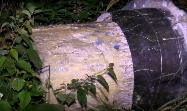 Bình Dương:Vụ 2 người bị sát hại, đổ bê tông phi tang: Nhóm nghi can khai gì? - 2
