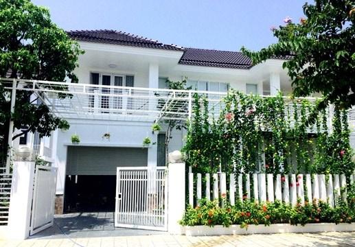 Tập đoàn Sun Group chính thức mở bán Euro Village Đà Nẵng - 1