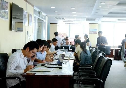 Tập đoàn Sun Group chính thức mở bán Euro Village Đà Nẵng - 2