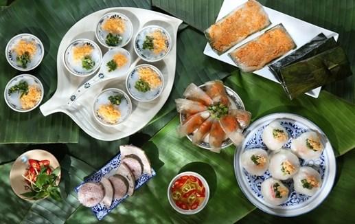 Tết Bính Thân: Lễ hội Hạt Ngọc Trời tưng bừng Asia Park - 5