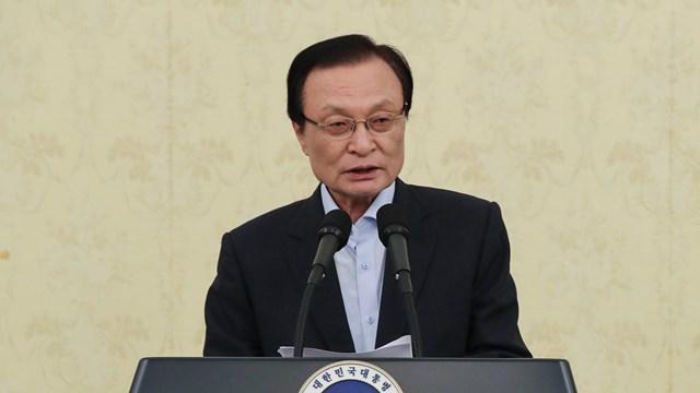 Thượng đỉnh Mỹ -Triều  diễn ra vào giữa tháng 2