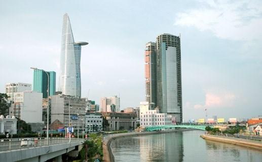 TP Hồ Chí Minh: Tìm giải pháp bứt phá