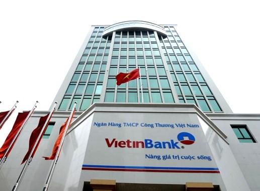 VietinBank khơi thông dòng vốn Nông nghiệp Việt Nam