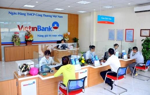 VietinBank khơi thông dòng vốn Nông nghiệp Việt Nam - 1