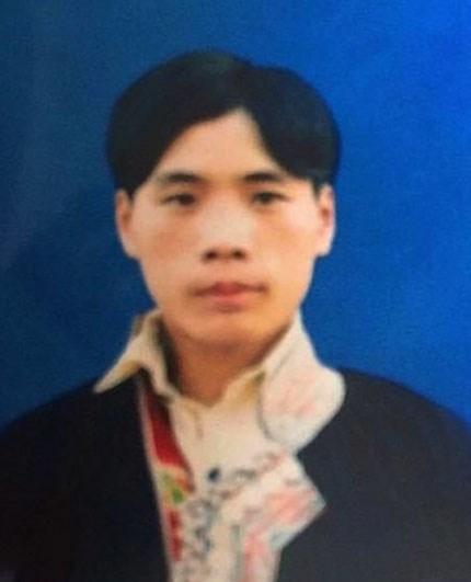 Vụ thảm sát ở Lào Cai: Tung tích hung thủ vẫn là ẩn số - 1