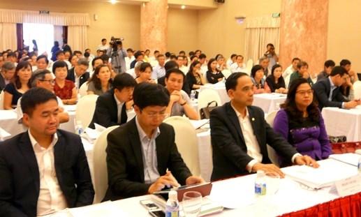 Xây dựng, nâng cấp 54 Trạm Y tế xã của 5 tỉnh Tây Nguyên - 2