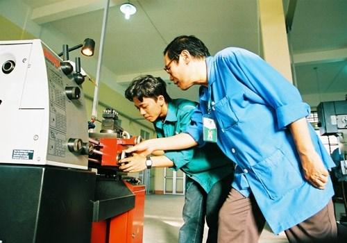 Gia nhập cộng đồng kinh tế ASEAN: Nâng cấp để tăng sức cạnh tranh