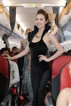 Vietjet ra mắt hạng vé SkyBoss & cơ hội du lịch châu Âu miễn phí - 4