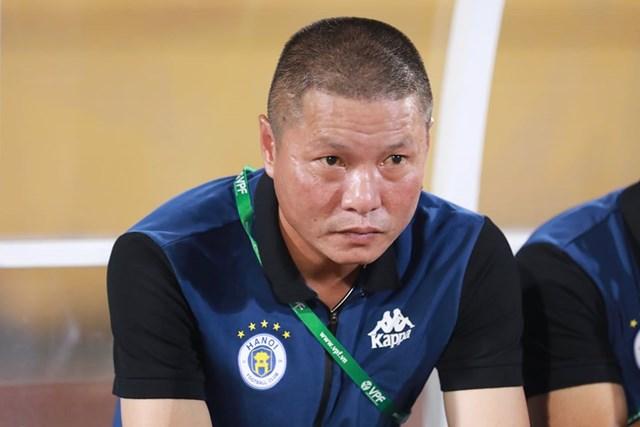 [ẢNH] Mãn nhãn với trận cầu tâm điểm Hà Nội FC – Hoàng Anh Gia Lai - 7