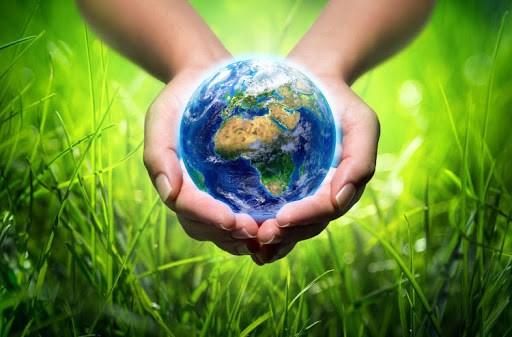 Ngày Môi trường thế giới - sự kiện của toàn cầu - 3