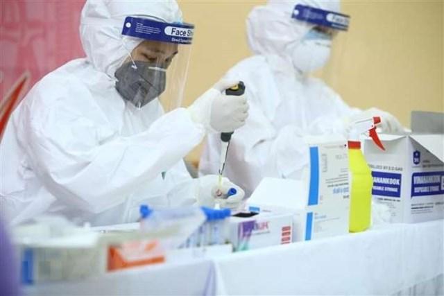 Hành trình điều trị bệnh nhân 91: Kỳ tích của y khoa Việt Nam