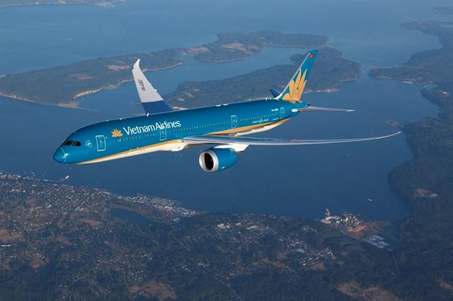 Vietnam Airlines và Vinpearl đề xuất tặng 5.000 kỳ nghỉ trọn gói tri ân lực lượng y tế tuyến đầu