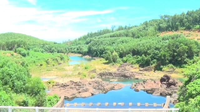 Quảng Nam: Tắm hồ chứa nước Phú Ninh, hai nam sinh lớp 12 đuối nước