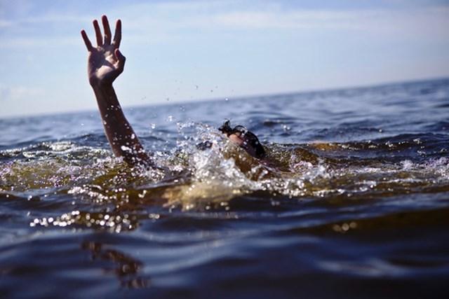 Hà Tĩnh: Rủ nhau tắm đập, 2 nam sinh đuối nước thương tâm