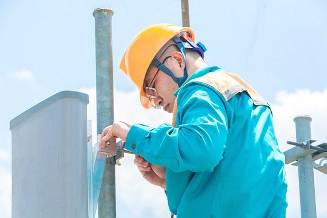 Mạng 4G của Viettel có tốc độ tốt nhất Việt Nam - Ảnh 3