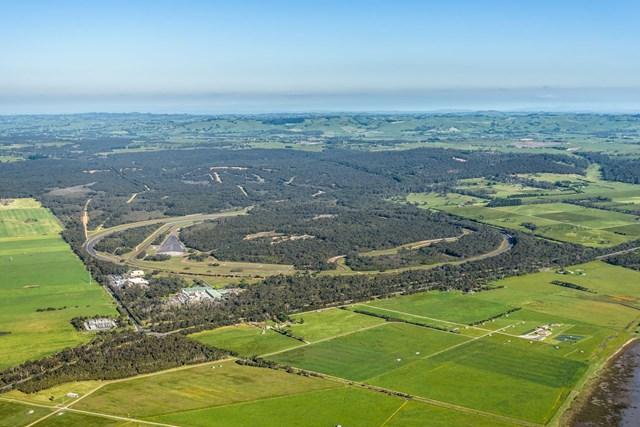 VinFast mua Trung tâm thử nghiệm xe của GM tại Australia - Ảnh 6