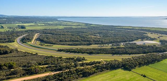 VinFast mua Trung tâm thử nghiệm xe của GM tại Australia - Ảnh 5