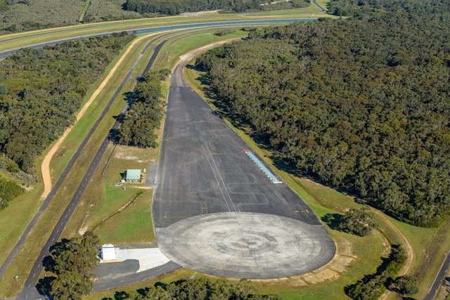 VinFast mua Trung tâm thử nghiệm xe của GM tại Australia - Ảnh 1